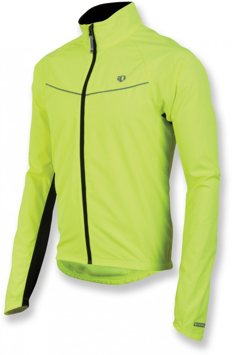 Kerékpáros téli ruha körkép 1. rész Kabátok, mezek