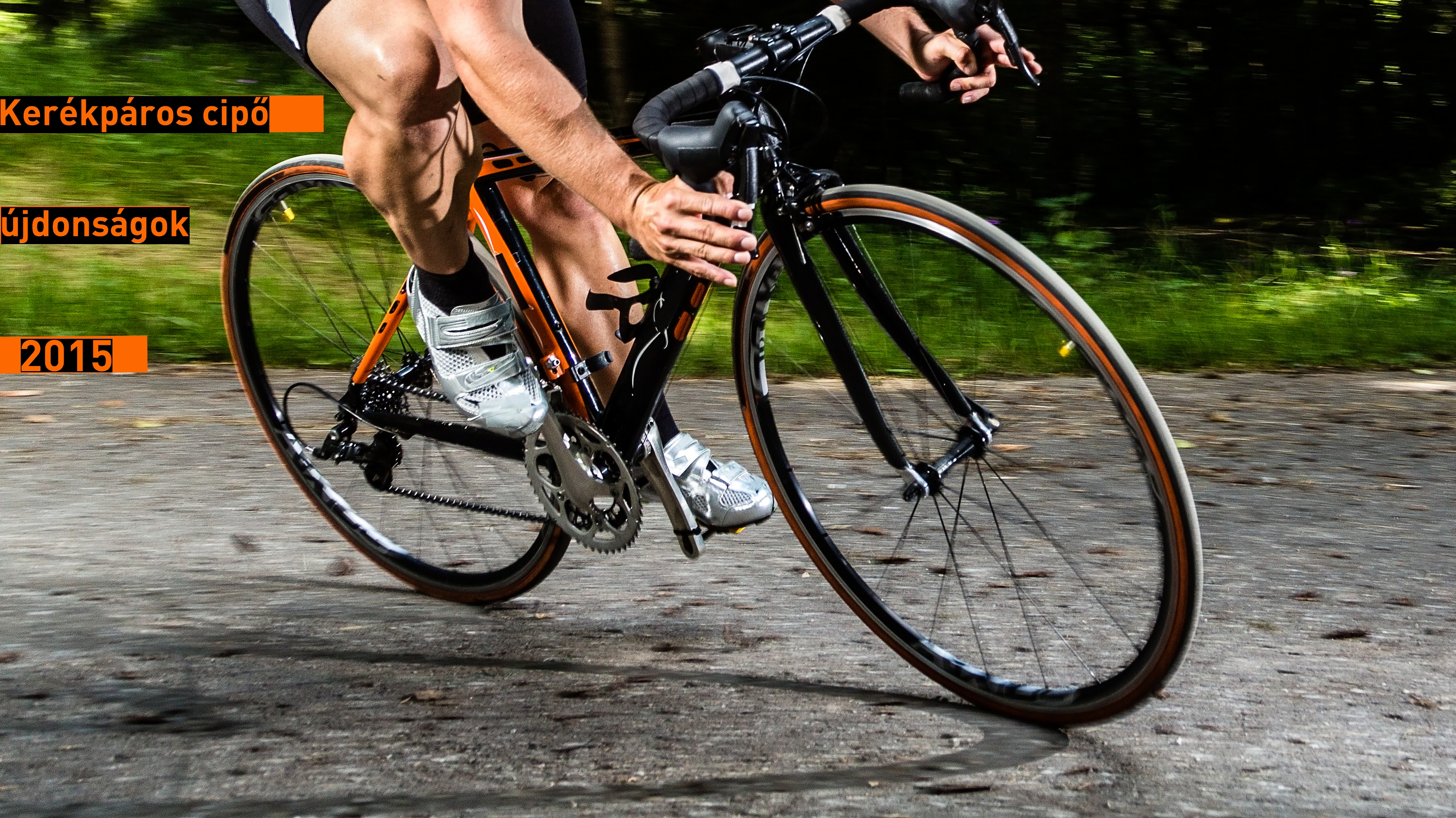1837cf38dcfa ... a tájékozódást a 2015-ös termékek között, hogy termékcsoportok szerint  is feldolgozzuk a látottakat. Jöjjenek most a kerékpáros cipő újdonságok.