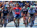 Tour Down Under: Caleb Ewan harmadszor is megvillant