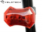 Velotech Diamond